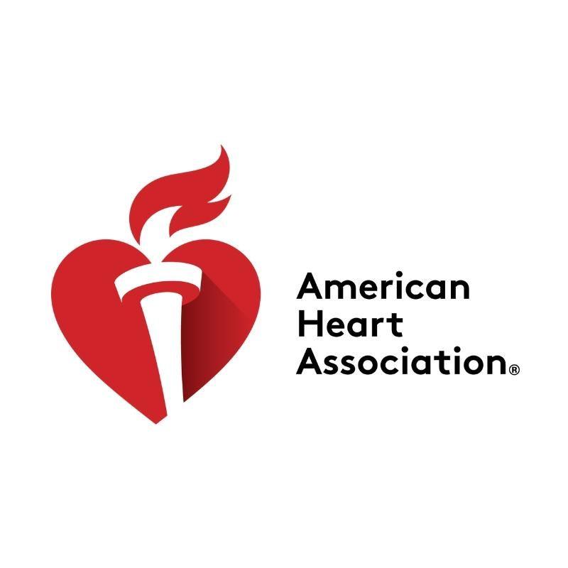 AHA-Logo-2.jpg