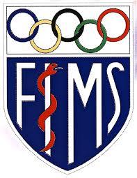 FIMS-2.jpg