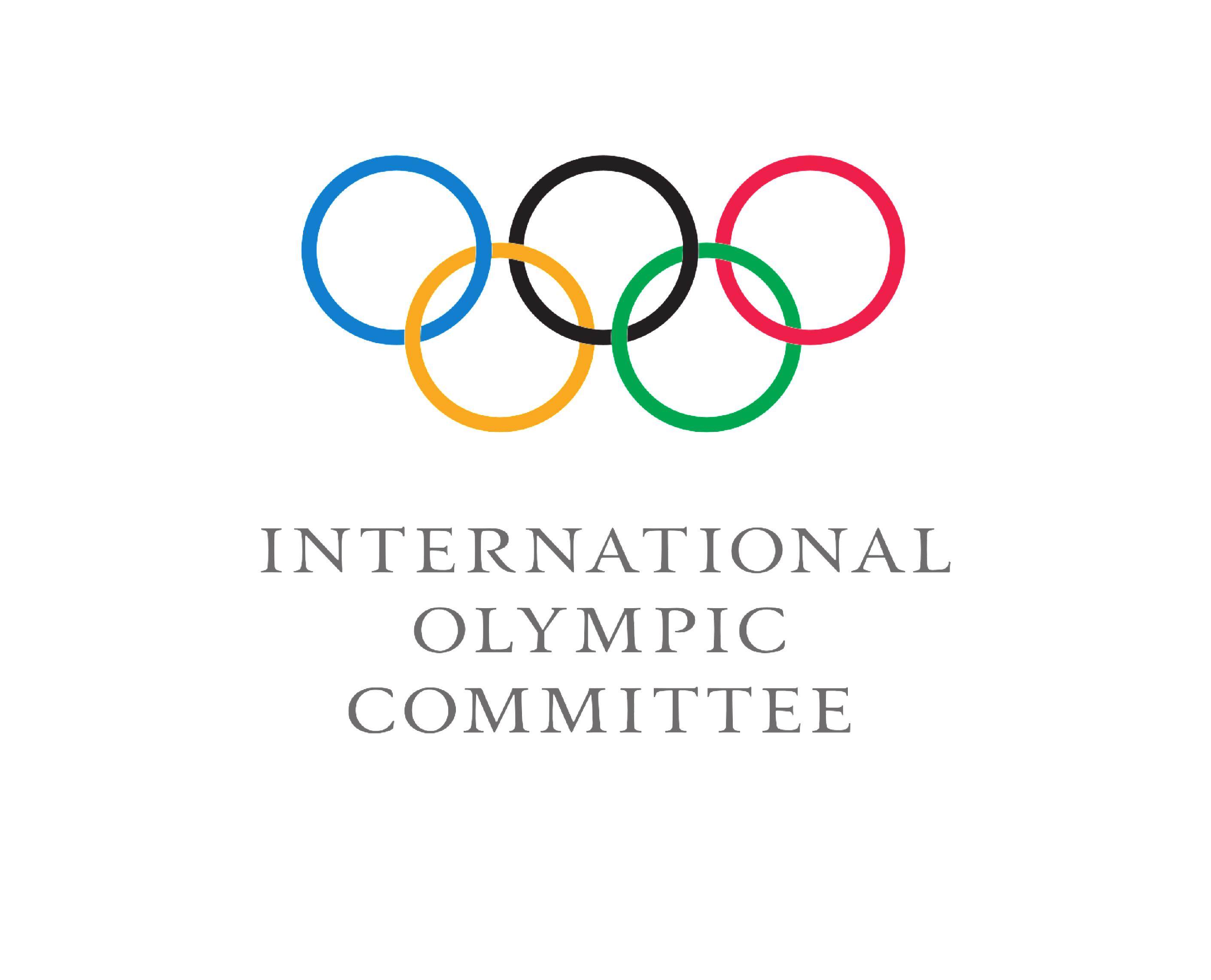 IOC-logo.png