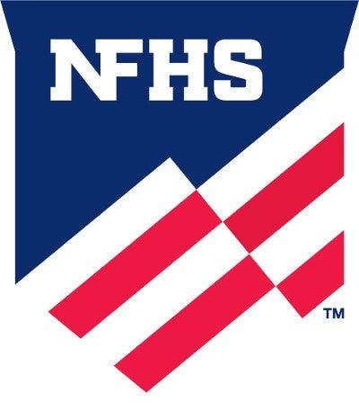 nfhs-logo_fc.jpg